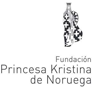 Fundación Princesa Kristina de Noruega